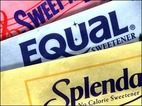 The-second-dangerous-artificial-sweetener-as-well-Called-Cycladic-Metz-cyclamate-is-your-sugar-free-gum-making-you-sick