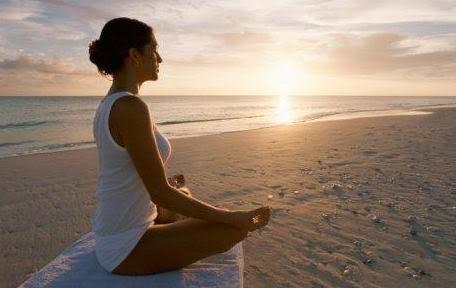 Breathing longevity หายใจให้อายุยืน