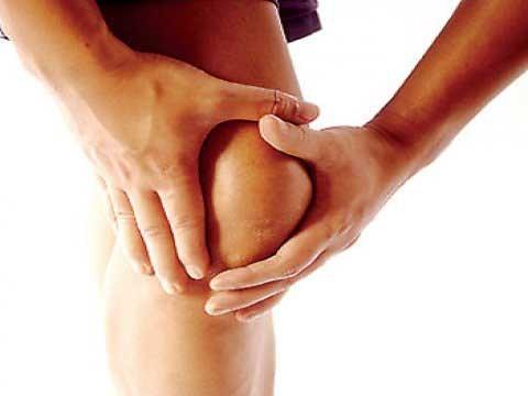 Orthopedic care with collagen บำรุงกระดูกและข้อด้วยคลอลาเจน