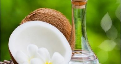 Revive-the-girl-with-coconut-oil ฟื้นความสาวด้วยน้ำมันมะพร้าว