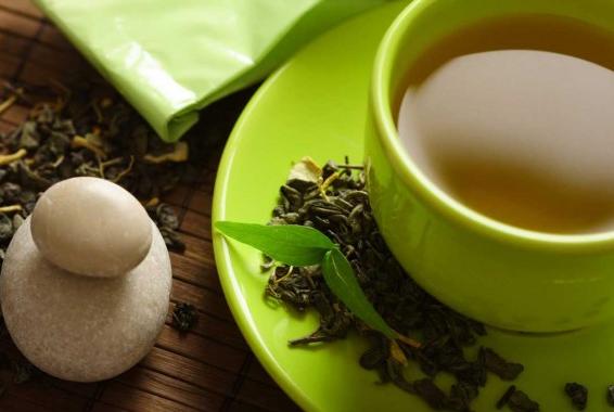 benefits-drinking-green-tea ชาเขียว...เครื่องดื่มมากประโยชน์