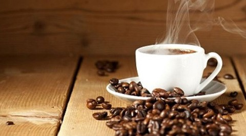 coffee-board-to-offer-courses-to-increase-local-coffee-demand