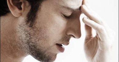 Anti-migrainediet ทานอาหารต้านไมเกรน