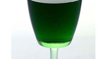 Chlorophyll-is-true-or-false คลอโรฟิลล์ ดีจริงหรือหลอก
