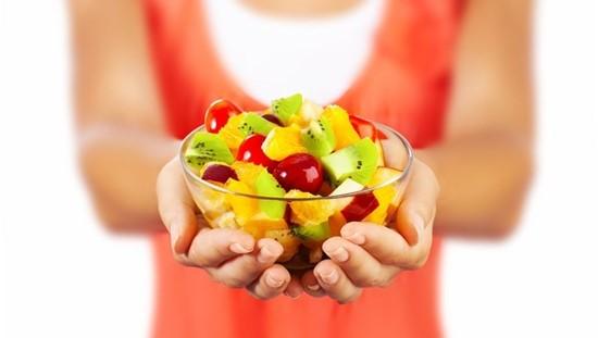 Clean-new-dimension-to-healthy-food อาหารคลีน มิติใหม่เพื่อสุขภาพ