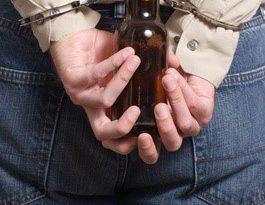 งดเหล้าเข้าพรรษา การจะเลิกเหล้าได้หรือไม่ Lent-abstain-from-alcohol งดเหล้าเข้าพรรษา