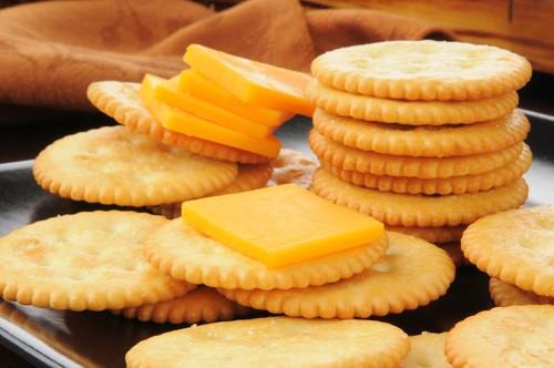 Trans-fats-should-not-eat ไขมันทรานส์ที่ไม่ควรทาน