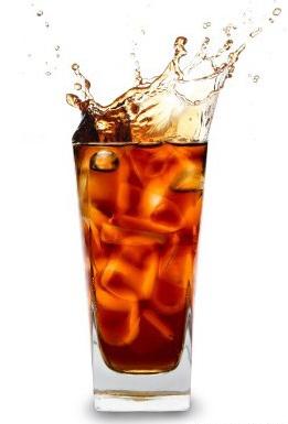 What-is-in-soft-drink มีอะไรในน้ำอัดลม