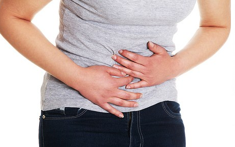cause-of-stomach โรคกระเพาะ..รักษาอย่างไรดี