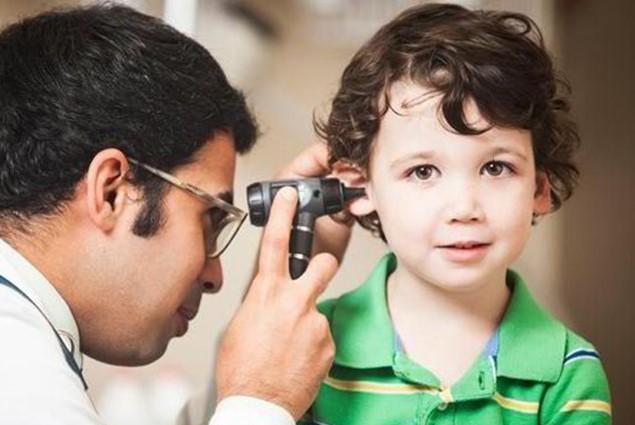 ภาพจาก : http://www.express.co.uk/life-style/health/446746/Ear-wax-a-bulging-disc-and-a-strange-lump-Dr-Rosemary-Leonard-answers-medical-queries คันหู..รู้นะว่าเป็นอะไร
