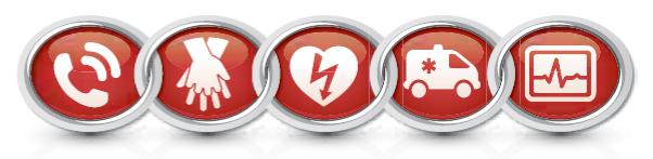 ปั๊มหัวใจ...ช่วยชีวิตยังไงให้ทันเวลา