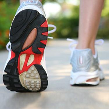 คู่ขา การเลือกซื้อรองเท้าคู่ใหม่