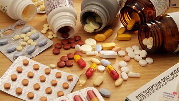 กินยาให้ปลอดภัย กินตอนไหนดี
