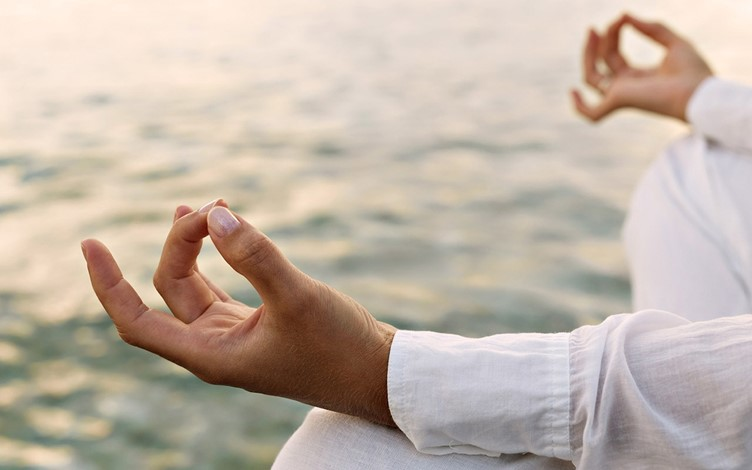 สุขภาพจิตดี สร้างได้ด้วยตัวคุณ