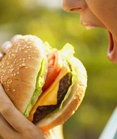 กินอะไรไม่ให้คอเลสเตอรอลสูง