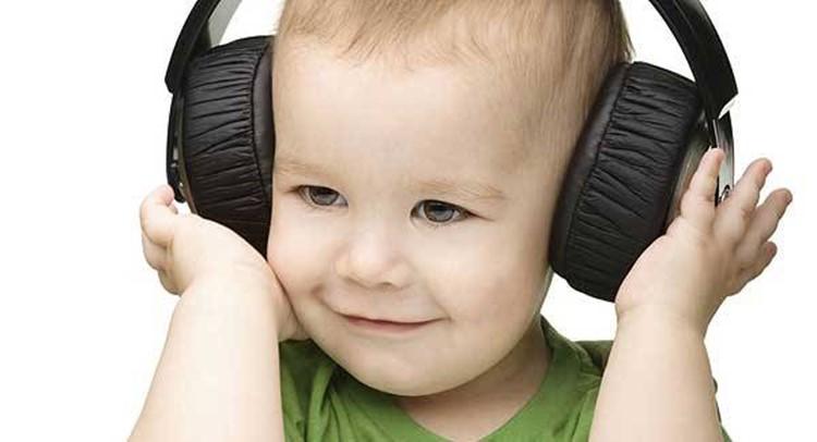 พัฒนาสมองด้วยเพลงคลาสสิก