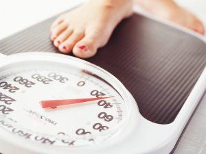 น้ำหนักส่วนสูง ที่เหมาะ คุณควรมีน้ำหนักเท่าไหร่ดี