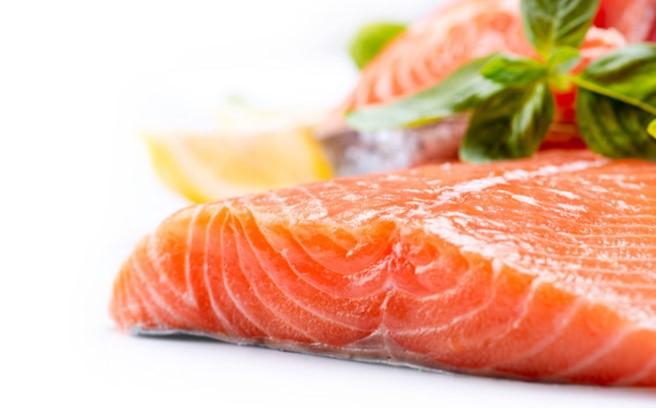 กินปลาแล้วฉลาด จริงหรือ?