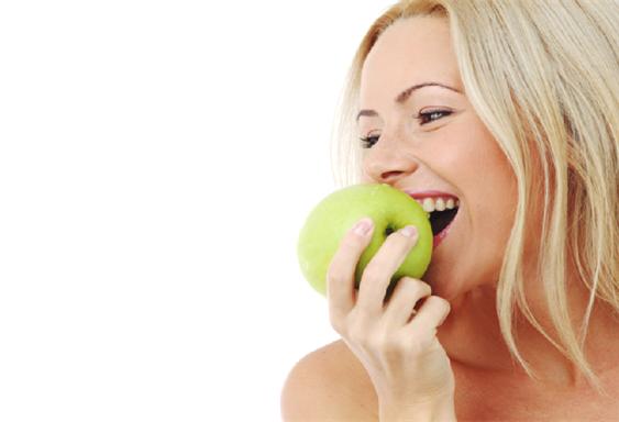 ผักผลไม้ชนิดไหน อร่อยได้ไม่ต้องปอกเปลือก