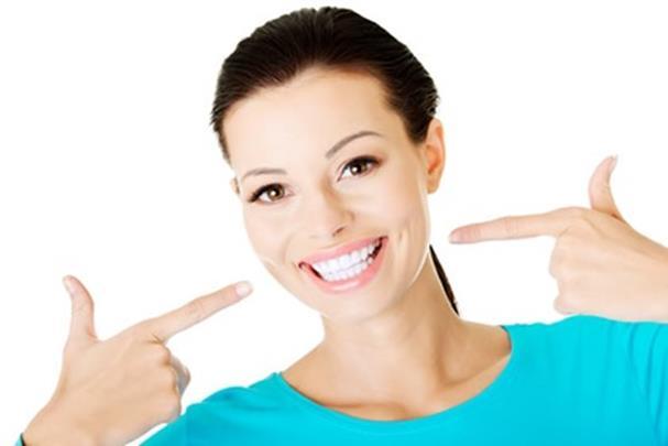 ถนอมฟันขาวให้ยาวนาน