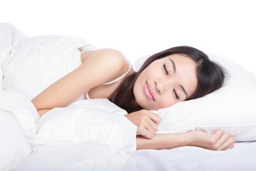 นอนหมอนแบบไหนไม่ให้ปวดคอ