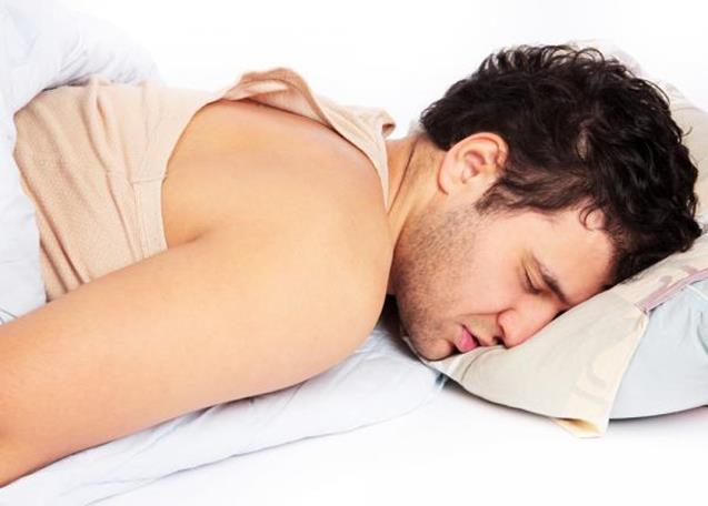 นอนเท่าไหร่ก็ยังไม่พอ