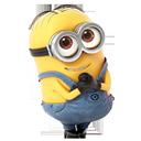 shy-minion-icon