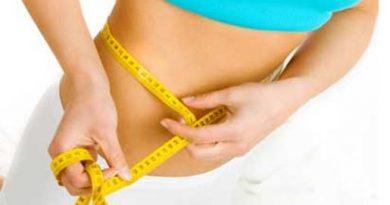 เทคนิคเร่งผอม วิธีลดความอ้วนอย่างรวดเร็ว