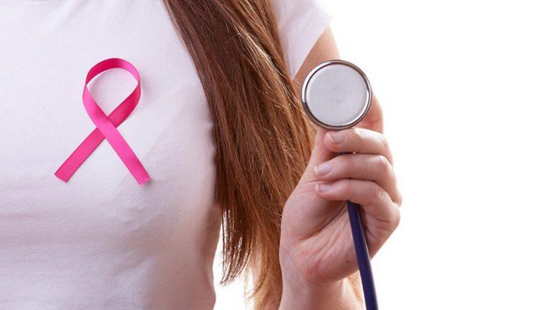 ตรวจเจอก้อนเนื้อแบบไหนที่เสี่ยงมะเร็งเต้านม