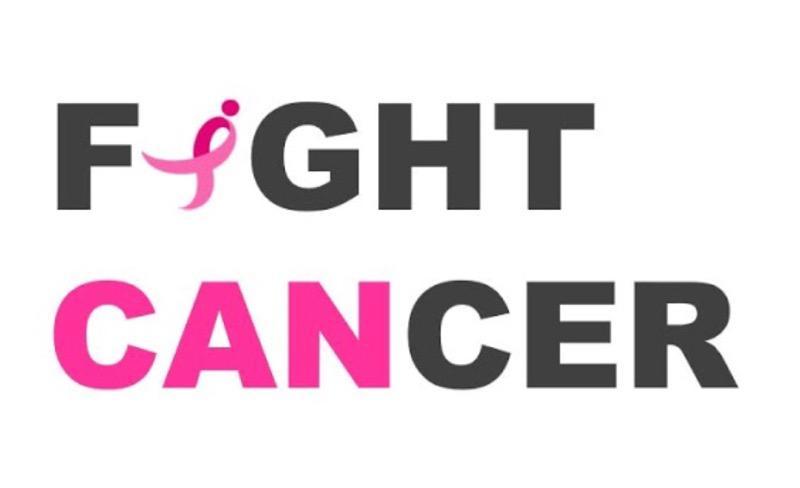 มะเร็งเกลียดอะไร ในแต่ละปีมีคนมากมายที่ต้องเสียชีวิตหรือจากโลกนี้ไปเพราะมะเร็ง เพราะมะเร็งเป็นโรคร้ายที่ทำลายชีวิตของคนมากมายทั่วโลก ไม่มีใครอยากให้มันเกิดขึ้นกับตัวเอง แต่มะเร็งเป็นเซลล์ที่แฝงตัวอยู่ในคนทุกคน เมื่อใดก็ตามที่ร่างกายถูกกระตุ้นมันก็จะเจริญเติบโตงอกงาม และทำร้ายร่างกายคนได้ในที่สุด แต่สิ่งหนึ่งที่ทุกคนคนรู้ก็คือ มะเร็งอาจจะเจริญเติบโตในร่างกายไม่ได้หากเรามีวิธีการป้องกันมะเร็งได้ดี รู้ว่ามะเร็งไม่ถูกกับอะไรและพยายามทำให้สิ่งนั้นเกิดขึ้นกับร่างกายของเรา ก็จะเป็นการป้องกันไม่ให้โรคมะเร็งเกิดขึ้นกับร่างกายของเราได้