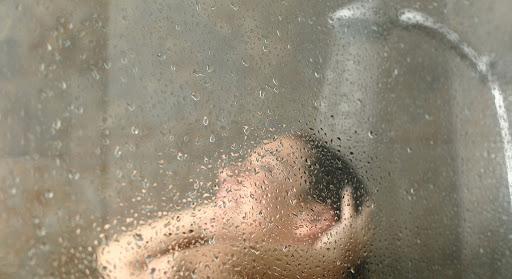 Marino - Baths, Basins, Showers and Spas