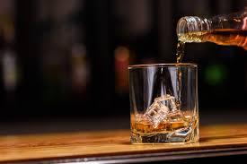 ข้อดีนักดื่ม