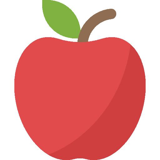 แอปเปิ้ล ดีท็อกซ์ผลไม้