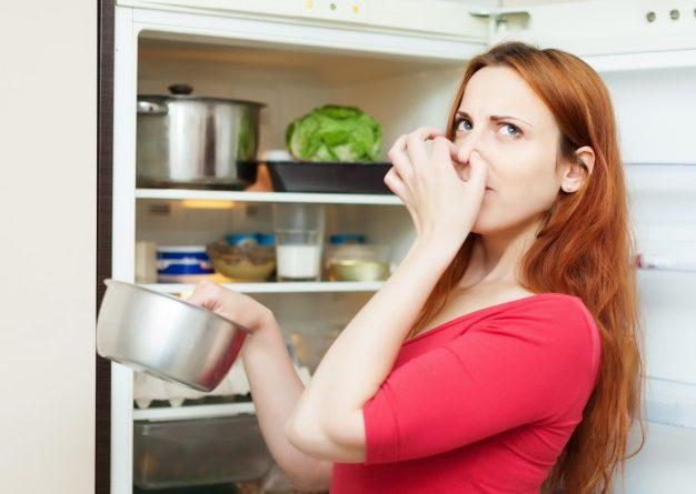 อาหารแบบไหนไม่ต้องใส่ตู้เย็น
