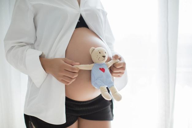 เคล็ดลับเตรียมพร้อมก่อนตั้งครรภ์