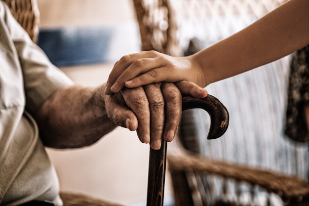 อัลไซเมอร์อันตรายที่มากกว่าการหลงลืม