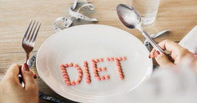 ยาลดความอ้วน ผอมไว ตายเร็ว จริงหรือ