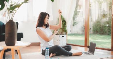 ออกกำลังกายตอนไหนได้ผลสุด