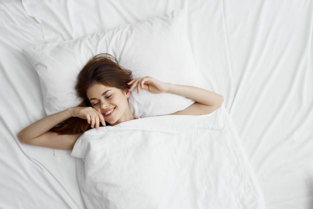 การนอนคลีน ทำอย่างไร