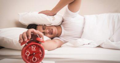 ตื่นเช้าสดใสง่ายๆ ด้วยเสียงนาฬิกาปลุกอย่างไร