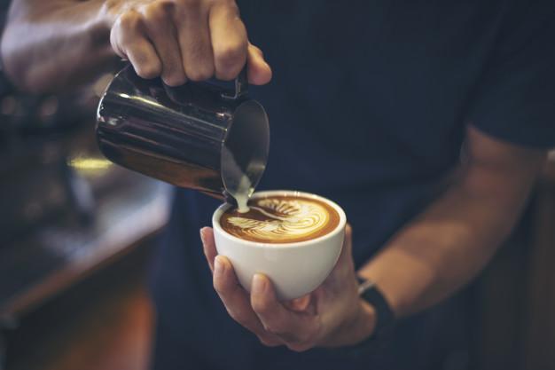 เลิกกาแฟ ทำอย่างไร