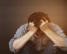 การแก้ไขเมื่อจิตตกได้อย่างไร