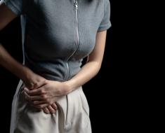 ปวดท้องแบบไหนต้องระวังไส้ติ่งอักเสบ